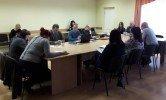 Puikulē deputātu tikšanās laikā apsprieda saimnieciskus jautājumus