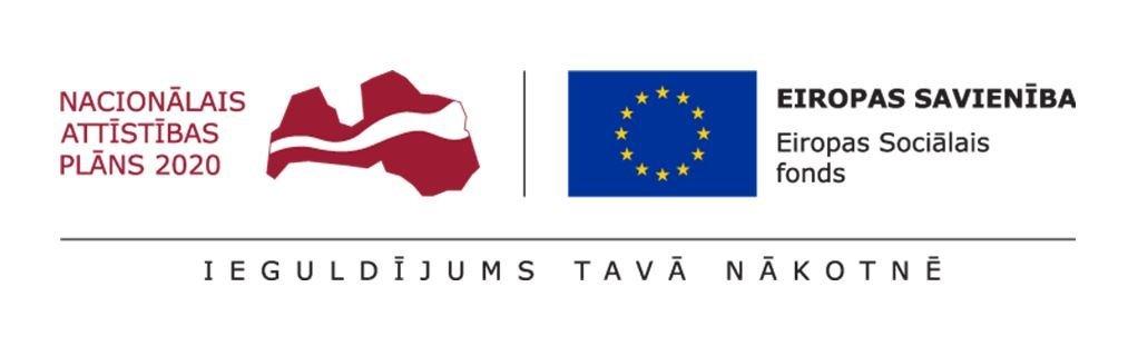projekta_logo_EU_NA