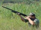 11. augustā sāksies oficiālā pīļu medību sezona. Aicina medniekus un iedzīvotājus būt uzmanīgiem!