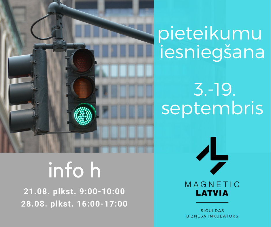 infoH_augusts