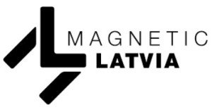 magnetic_latvia
