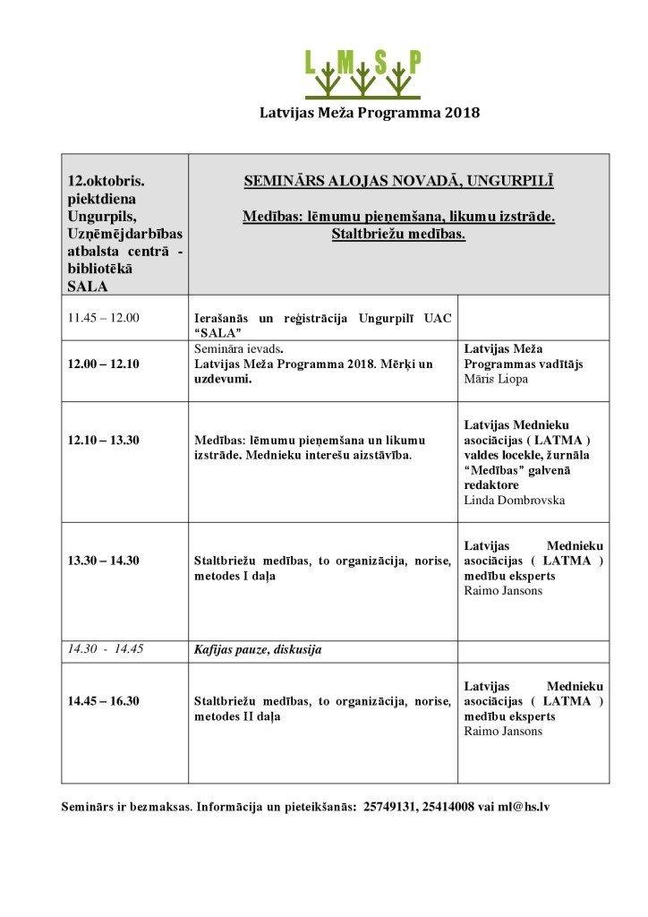 medibu_seminars1-001