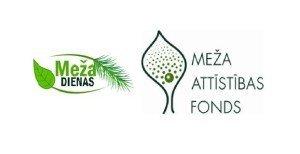 Meza_dienas