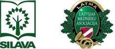 Ungurpilī notiks LVMI Silava Meža programmas seminārs par medību tēmām
