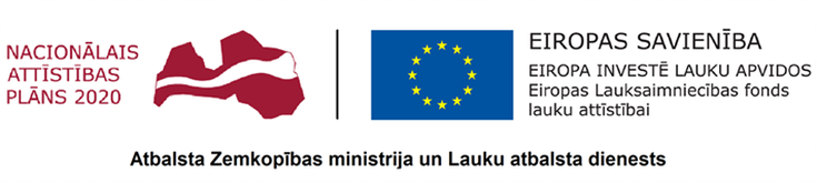 ES_Lauku_atbalsta_dienests