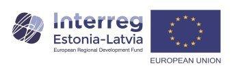 """Siguldā notiks projekta """"Social&Creative"""" apmācību moduļa noslēguma seminārs veltīts investīciju piesaistes tēmai"""