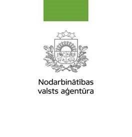 nva_logo_melnbalts