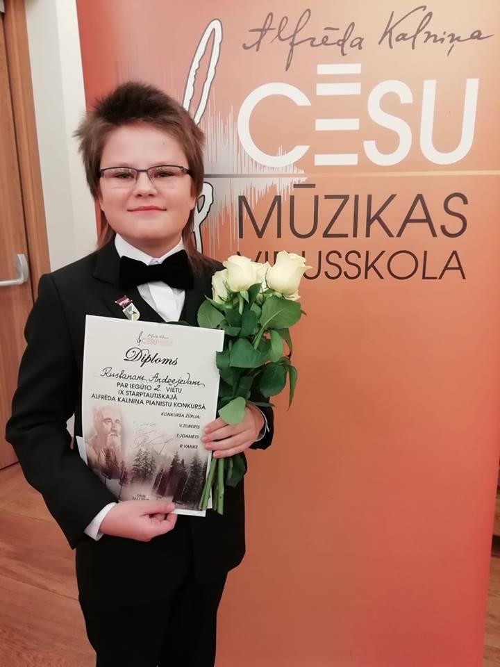 Ruslans_Cesis