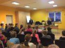 """Iniciatīva """"Latvijas skolas soma""""   pasākumi 2018. gadā Staiceles pamatskolā"""