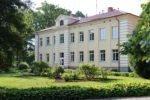 Uzsākta vērienīga Alojas Ausekļa vidusskolas pārbūve