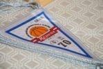 Tradicionālajam basketbola turnīram Rūjienā – 70 gadi