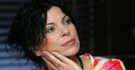 Ar lekcijām Alojas novadā viesosies psihoterapeite Aina Poiša
