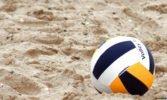 Atklātais Alojas novada čempionāts pludmales volejbolā 2019