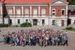 Alojas novads pārstāvēts 4. Latvijas Lauku kopienu parlamentā