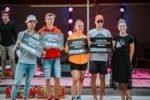 Alojas novada Jauniešu dome Limbažu jauniešu dienā RAMPA 2019