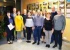 28.maijā notiks Uzņēmēju konsultatīvās padomes sēde