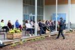 ZAAO apmāca pedagogus vides zinību integrēšanai mācību saturā