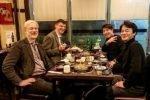 Japānā un Korejā interese par Aloja-Starkelsen produkciju