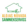 """Iepirkuma id.Nr. ANS 1-07/2020 """"Siltumenerģijas pārvades un sadales sistēmas rekonstrukcija un jaunu posmu izbūve Alojā"""""""