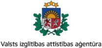 """Rīgas Tehniskā universitāte aicina piedalīties VIAA pieaugušo izglītības projekta """"Nodarbināto personu profesionālās kompetences pilnveide"""" 5.kārtā"""