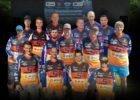 Sākusies Latvijas Amatieru un Junioru čempionāta motokrosā 2020. gada sezona