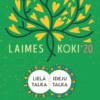 Lielā Talka aicina Latvijas iedzīvotājus uz Pasaules talku