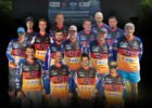 Noslēgusies Latvijas Amatieru un Junioru čempionāta motokrosā 2020. gada sezona