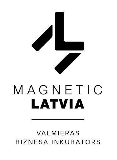 Alojas novads pievienots Valmieras biznesa inkubatoram