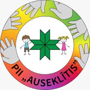 """No 10. marta uz karantīnu slēgtā """"PII Auseklītis"""" Vilzēnu struktūrvienība atsāks darbu"""