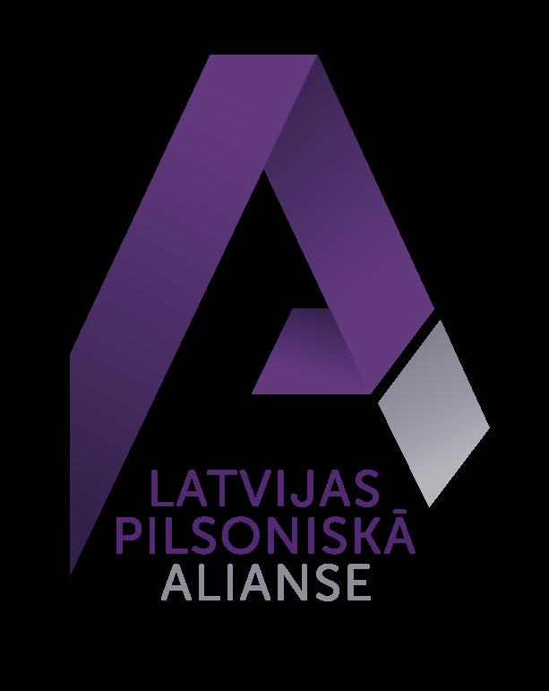 Latvijas Pilsoniskā alianse aicina iesaistīties Covid-19 saistīto jautājumu apspriešanā