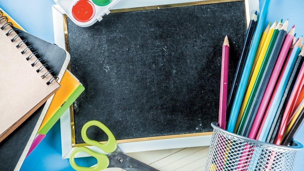 Par mācību procesa organizēšanu Alojas novada vispārizglītojošajās skolās no 29. marta