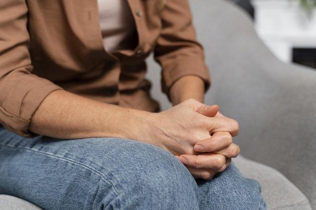 Pašvaldība sniegs bezmaksas psiholoģisko atbalstu