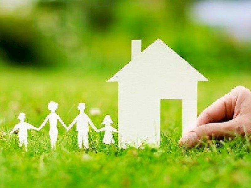 Pašvaldība sniedz atbalstu nomniekiem, atbrīvojot vai samazinot nomas maksu