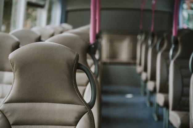 No 29. marta atsāk kursēt maršruta Salacgrīva–Ainaži–Staicele autobuss
