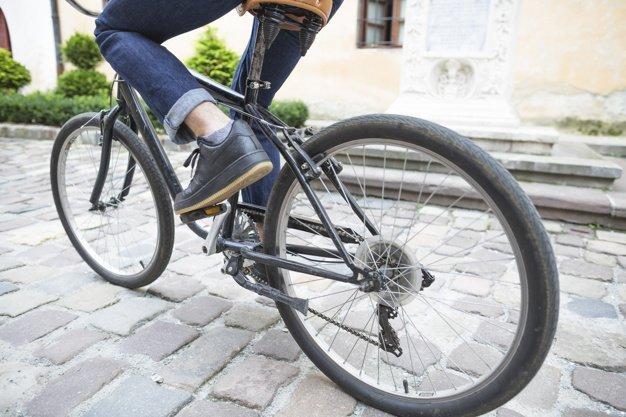 Alojas novadā maijā organizēs nūjošanas pārgājienus un velopārgājienus