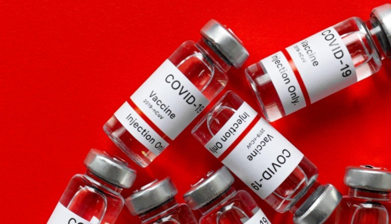 No 4. aprīļa vakcinācija pret Covid-19 tiek uzsākta iedzīvotājiem vecumā no 60 līdz 70 gadiem