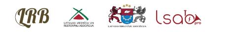 Virtuālā konference: Sociālais dialogs viesmīlības nozarē un Ģenerālvienošanās jeb nozares Koplīguma būtiskā loma nozares ilgtermiņa attīstībā