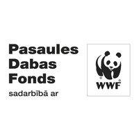 Aicina meža īpašniekus veidot meža demonstrējumu teritorijas