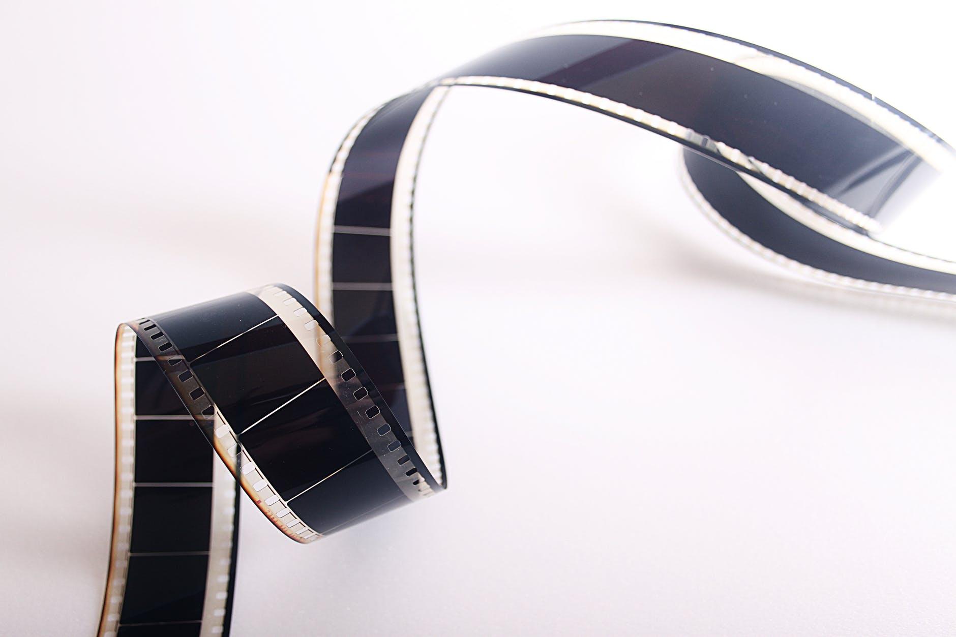 Šodien, 22. jūlijā, tiks aizsākts brīvdabas kino cikls Puikulē