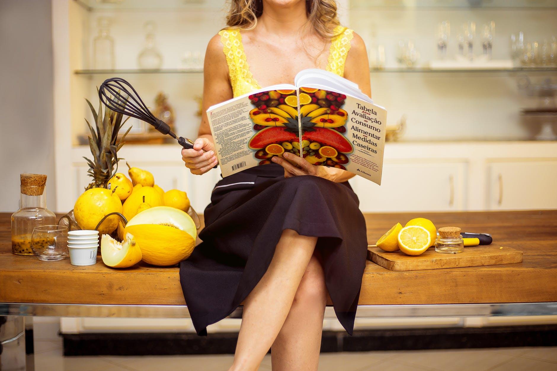 Puikulē un Ungurpilī notiks bezmaksas veselīga uztura lekcijas un meistarklases