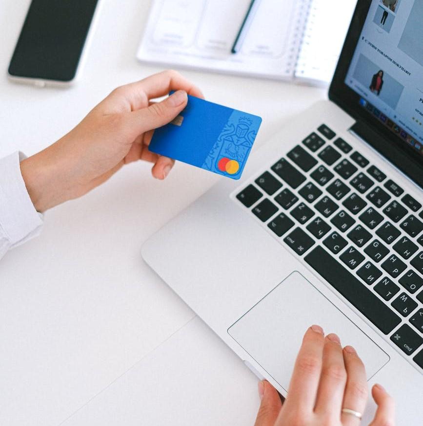 Informācija par rekvizītiem maksājumu veikšanai