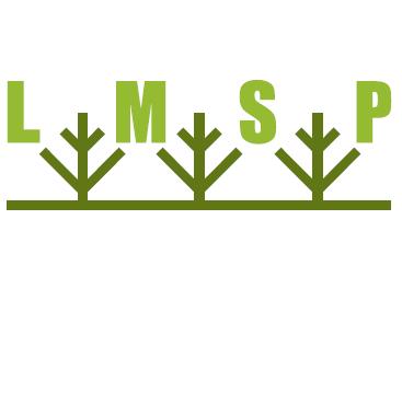 LMSP Meža programmas seminārs SALĀ