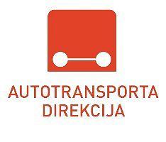 No 1. oktobra izmaiņas sabiedriskā transporta maršrutos
