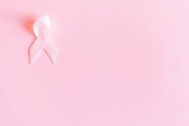 """Krūts veselības diena """"Agrīna diagnoze – labāka prognoze"""""""
