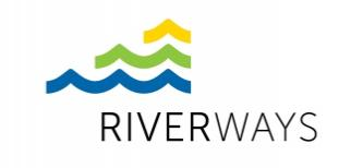 river ways logo