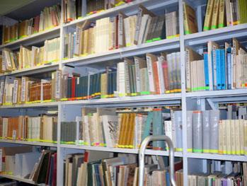 ungurpils biblioteka